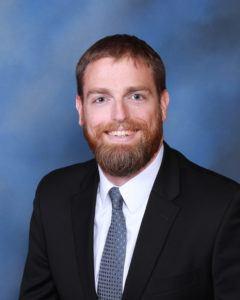David M. Mustard, Fort Wayne Attorney - Creditors' Rights