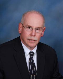 Edmund P. Kos, Fort Wayne Attorney - Creditors' Rights